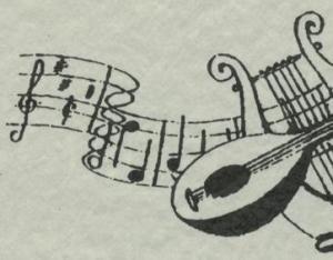 musicacoltaleggera1