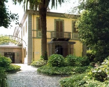 Guido d arezzo breve biografia for Piani di casa di new orleans