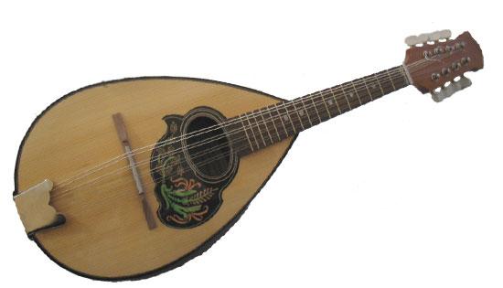 mandolino_st775.jpg