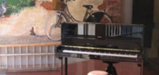 musicaefilosofia