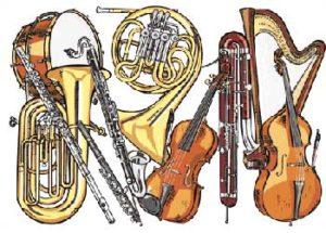strumenti-musicali