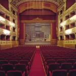 teatro-della-pergola