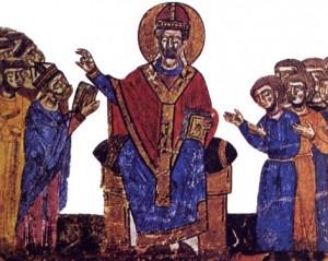 gregorio-vii