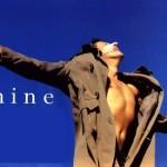 shine-poster