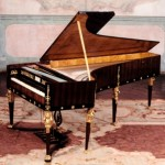 Pianoforte_Mara