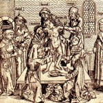 ballata medievale