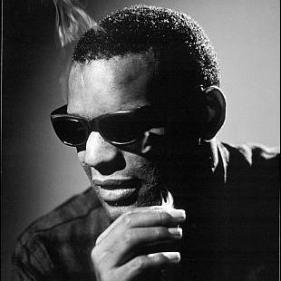 Hit the Road Jack! Ray Charles