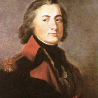 Joseph Maximilian Lobkowitz