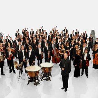 2_hr-Sinfonieorchester