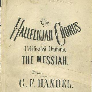 hallelujah_handel_messiah