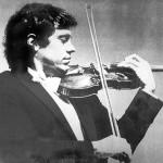 Eugene Fodor | 1950-2011
