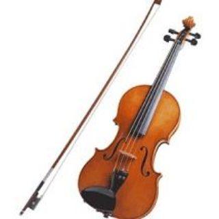 foto-violino-nb17474