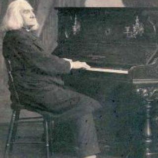 liszt-al-pianoforte