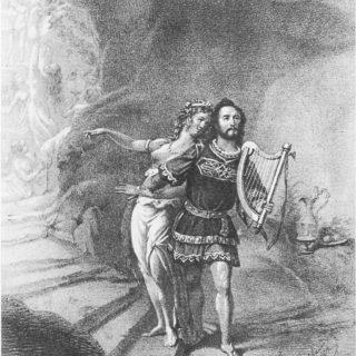 Tannhäuser_1845