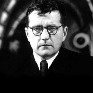 Shostakovich2