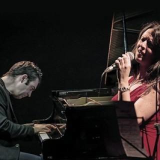 Andrea Pozza Stefania Patanè