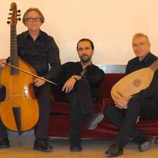 Academia Palatina Musicum Studiorum COL