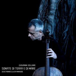 digifile 3 ante cd SX libretto DX.ai