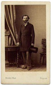 Disderi,_Adolphe_Eugène_(1810-1890)_-_Giuseppe_Verdi_(1813-1901)
