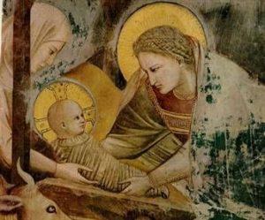arte italia rinascimento