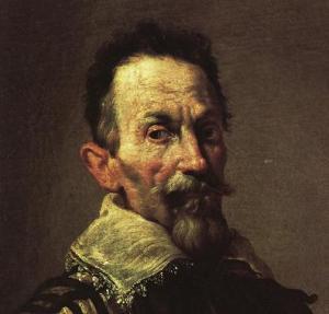 Claudio_Monteverdi_1