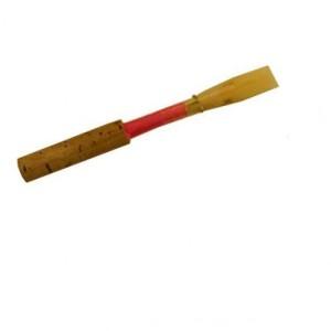 ancia per oboe