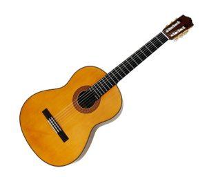 chitarra1
