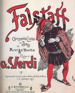 falstaff_verdi