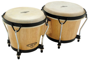 latin_percussion