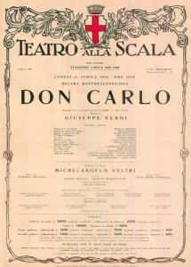 locandina-don-carlo
