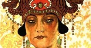 opera-turandot_1