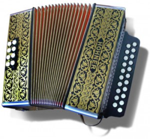 organetto2