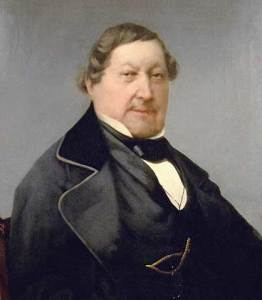 rossini_gioacchino