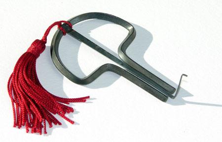 Risultati immagini per scacciapensieri siciliano