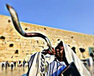 shofarel
