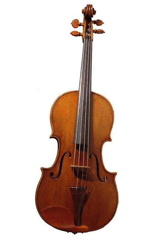 La viola musica colta l 39 uomo il tempo la musica - La finestra viola ...