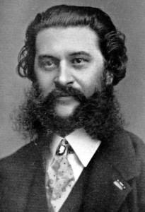 Johann_Strauss