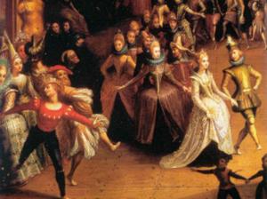 danza_rinascimentale