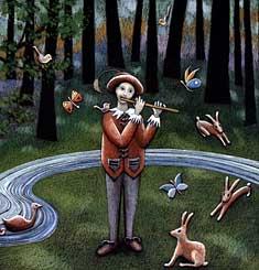 il_flauto_magico
