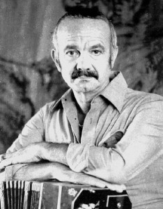 Astor_Piazzolla
