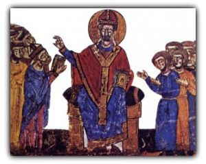 gregorio-vii1