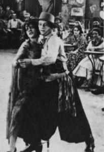 rodolfo-valejtino-tango
