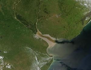 tce-rio-de-la-plata-argentina