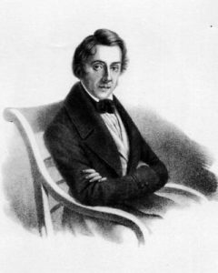 Chopin_231
