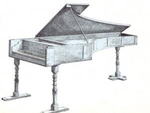 sonatine x pianoforte