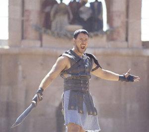 63130_gladiatore01