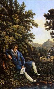 Beethoven_pastorale