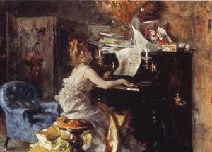 ClassicalPianoMusic4-CDB