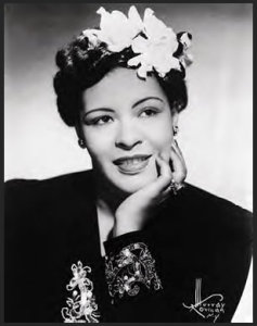billie_holiday_h