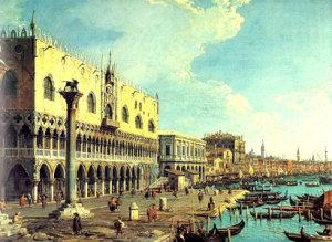canaletto-barocco